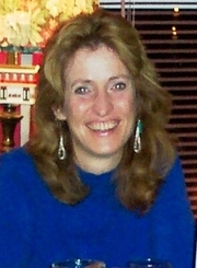Visit Profile of Barbara C. Olendzki