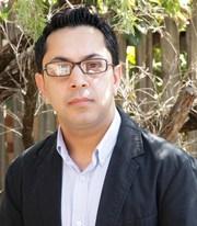 Visit Profile of Dr Subas  P. Dhakal