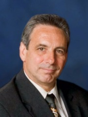 Visit Profile of Robert Cuzzolino