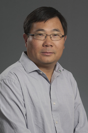 Visit Profile of Dianxiang Xu