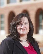Visit Profile of Lori B Snyder