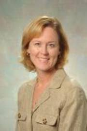 Visit Profile of Diane Brown