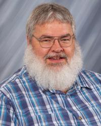 Visit Profile of Jeffrey E. Elbert
