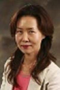 Visit Profile of Youngjoo Lee