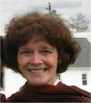 Visit Profile of Judith M. Nordberg