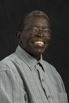 Visit Profile of David Mbungu