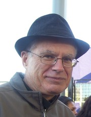 Visit Profile of Tom Leddy