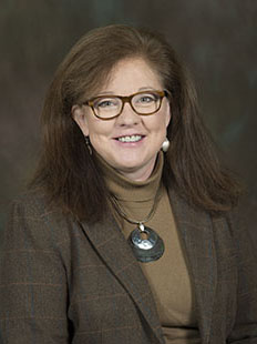 Visit Profile of Lynn Roper, Ph.D.