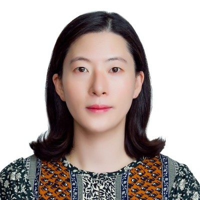 Visit Profile of Bora Kwon