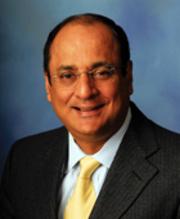 Visit Profile of Rajaram Veliyath