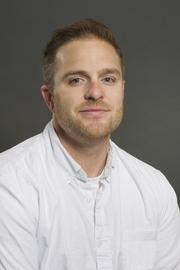 Visit Profile of Tyler Brown