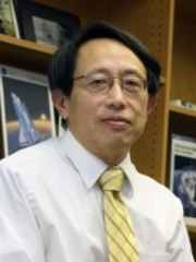 Visit Profile of Paul P. Lin
