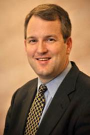 Visit Profile of E. Stewart Moritz