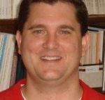 Visit Profile of David Wright