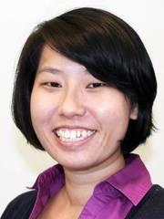 Visit Profile of Bonnie Chan