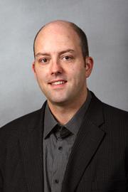 Visit Profile of Christopher J. Frey