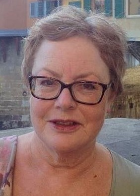 Visit Profile of Dr Deborah Donoghue