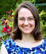 Visit Profile of Christy Allen