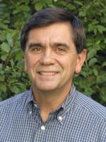 Visit Profile of John Miranowski