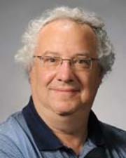 Visit Profile of Clifford Bergman