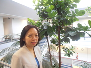 Visit Profile of Dr Khin Win