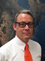 Visit Profile of James McManus
