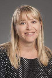 Visit Profile of Lori Hausegger