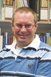 Visit Profile of Graham Bowrey