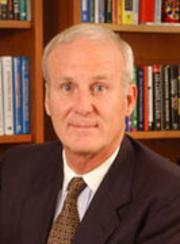 Visit Profile of Michael Harvey