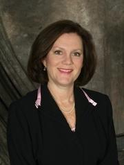 Visit Profile of Donna S. Renaud
