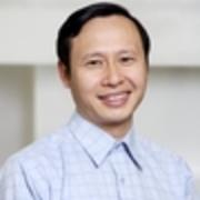 Visit Profile of Dr Luc Tu Le