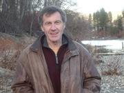 Visit Profile of Marek Elźanowski