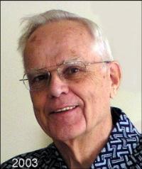 Visit Profile of Raymond Wilson