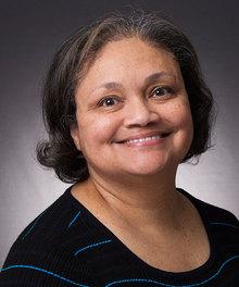 Visit Profile of Carmelita J. Troy