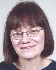 Visit Profile of Joan Wyzkoski Weiss