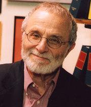 Visit Profile of Charles H. Baron