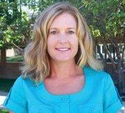 Visit Profile of Karen Meyrick Woolstenhulme