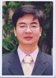 Visit Profile of Long D Nghiem