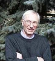 Visit Profile of Harold Bergman