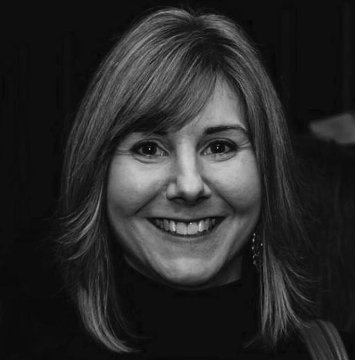 Visit Profile of Jean Winsor