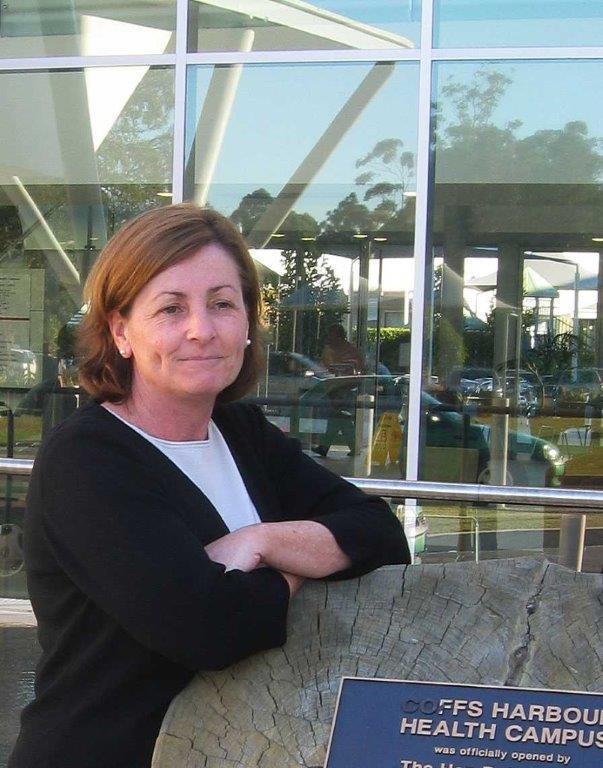 Visit Profile of Dr Joanne Rowley