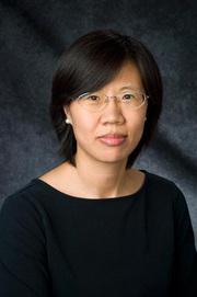 Visit Profile of Jing Zhang