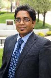 Visit Profile of Rajeev Gupta
