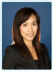 Visit Profile of Prof. WONG Hiu Kan, Ada