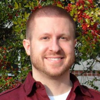 Visit Profile of Brian W. Stone