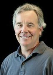 Visit Profile of Walter L. Hixson
