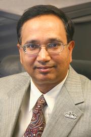 Visit Profile of Rakesh K. Goel