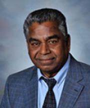 Visit Profile of Harri Ramcharran