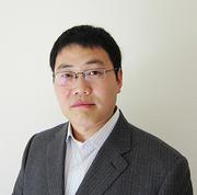 Visit Profile of Zhenmeng Peng