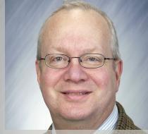 Visit Profile of Robert Boody